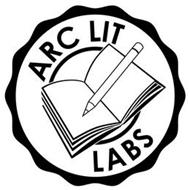ARC LIT LABS