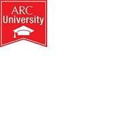 ARC UNIVERSITY