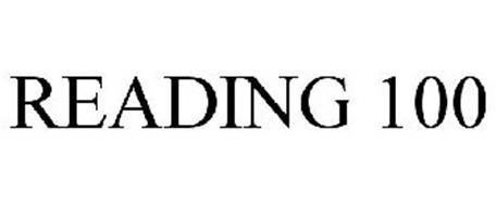 READING 100