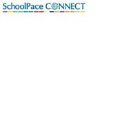 SCHOOLPACE CONNECT
