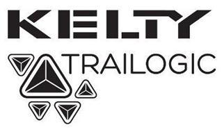 KELTY TRAILOGIC