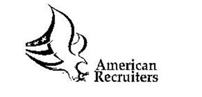 AMERICAN RECRUITERS