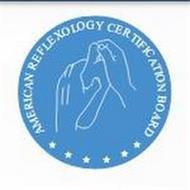 AMERICAN REFLEXOLOGY CERTIFICATION BOARD