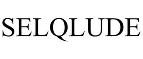 SELQLUDE