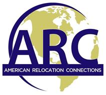 ARC AMERICAN RELOCATION CONNECTIONS