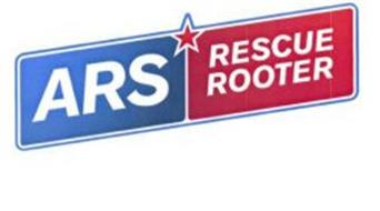 Ars Rescue Rooter Trademark Of American Residential