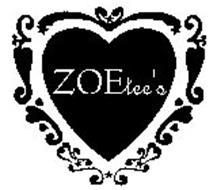 ZOETEE'S