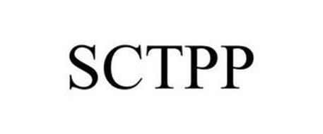 SCTPP