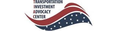 TRANSPORTATION INVESTMENT ADVOCACY CENTER