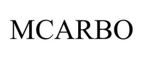 M CARBO
