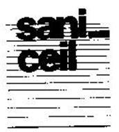SANI-CEIL