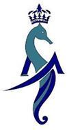 American Seahorse, LLC