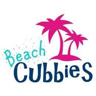 BEACH CUBBIES