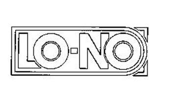 LO-NO