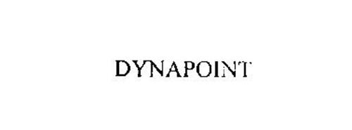 DYNAPOINT
