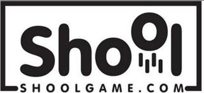 SHOOL SHOOLGAME.COM