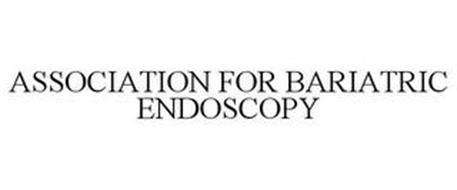 ASSOCIATION FOR BARIATRIC ENDOSCOPY