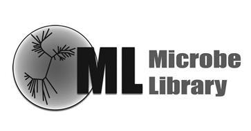 ML MICROBE LIBRARY