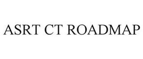 ASRT CT ROADMAP
