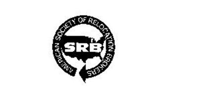 SRB AMERICAN SOCIETY OF RELOCATION BROKERS