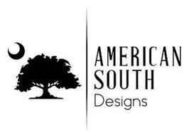AMERICAN SOUTH DESIGNS