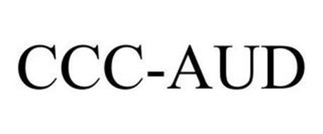 CCC-AUD