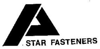 STAR FASTENERS