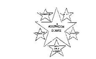 AMERICAN STARS MUSICIANS, DANCERS, BOYSGIRLS GROUPS, SINGERS MODELS