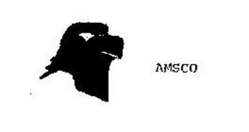 AMSCO