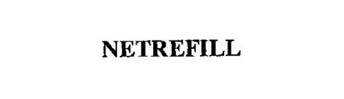 NETREFILL