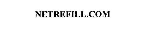 NETREFILL.COM