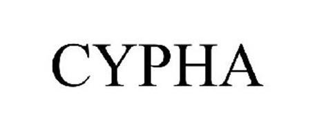 CYPHA