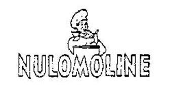 NULOMOLINE