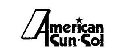 AMERICAN SUN.SOL