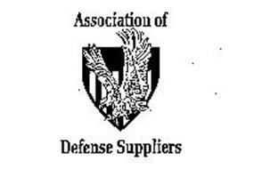 ASSOCIATION OF DEFENSE SUPPLIERS