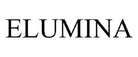 ELUMINA