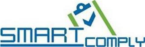 SMARTCOMPLY