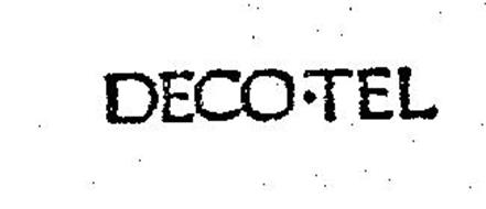 DECO-TEL