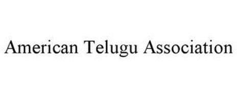 AMERICAN TELUGU ASSOCIATION