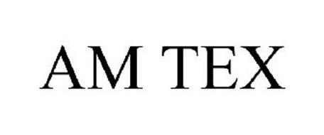 AM TEX