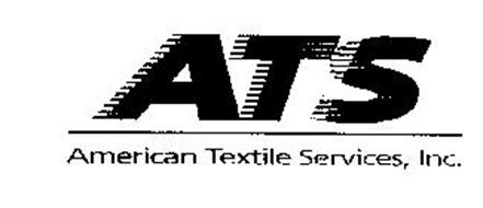 ATS AMERICAN TEXTILE SERVICES, INC.