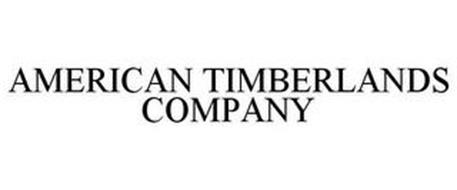 AMERICAN TIMBERLANDS COMPANY