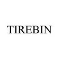 TIREBIN