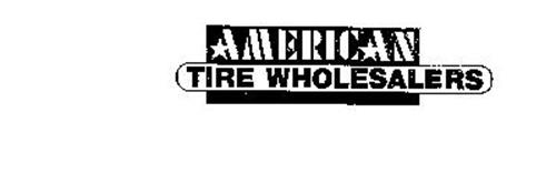 AMERICAN TIRE WHOLESALERS
