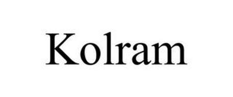 KOLRAM