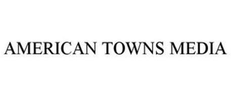 AMERICAN TOWNS MEDIA