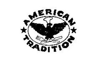 AMERICAN TRADITION