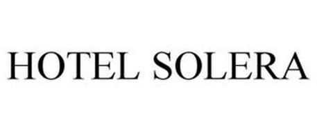 HOTEL SOLERA