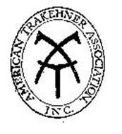 A T  AMERICAN TRAKEHNER ASSOCIATION.INC.