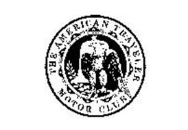 the american traveler motor club trademark of american